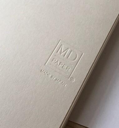 MD005.jpg